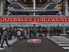 Opnieuw mails FC Twente en Doyen openbaar