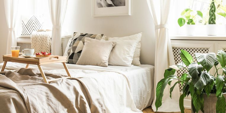 kleuren-slaapkamer.jpg