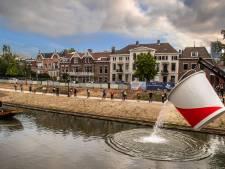 De Utrechtse singel is weer rond: kippenvel bij het openingsmoment