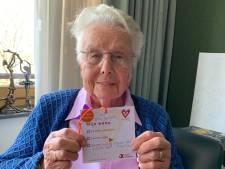 Ouderen mogen weer dromen - en Philips helpt om hun wensen waar te maken