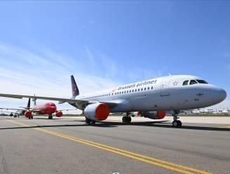 Brussels Airlines gaat weer vliegen naar vakantiebestemmingen en Noord-Amerika