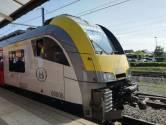 Quatre liaisons ferroviaires remises en service en Wallonie