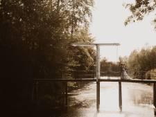 Is trouwen op zondag straks mogelijk op de Utrechtse Heuvelrug? 'Het mág, en wordt steeds populairder'