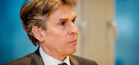 Dreiging Nederland onveranderd na aanslag