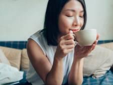 Hoeveel koppen koffie drink jij per dag en wanneer kun je spreken van een verslaving?