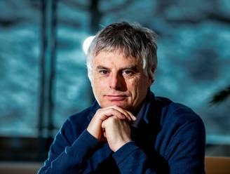 """Johan Neyts: """"Het moet in principe mogelijk zijn dat dit de laatste pandemie was"""""""