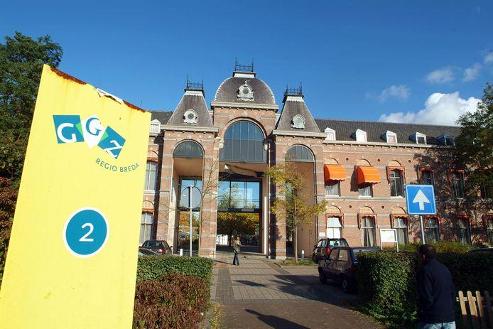 Voor er nieuwbouw wordt gepleegd op het terrein van het Hooghuis in Etten-Leur moet aan een belangrijk aantal eisen voldaan zijn.