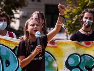 Klimaatangst onder jongeren neemt wereldwijd toe