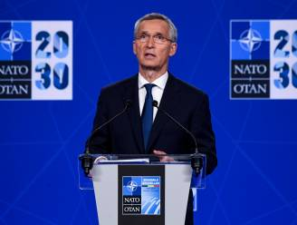 NAVO moet investeringsfonds van miljard euro oprichten voor defensie