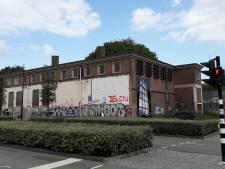 Zes bouwlagen erop, horeca erin: derde plan voor het Ketelhuis ligt klaar, bouwer wil nog dit jaar van start