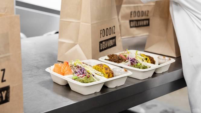 """""""Grâce à BeCook!, une cuisine partagée, on a pu réinventer notre entreprise pendant le confinement"""""""