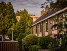 Investeerders slaan hun slag: dit is het verhaal achter advertenties voor simpele huizen met torenhoge prijzen