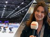 Lisette van der Geest: 'Jong talent maakt opwachting dit WK'