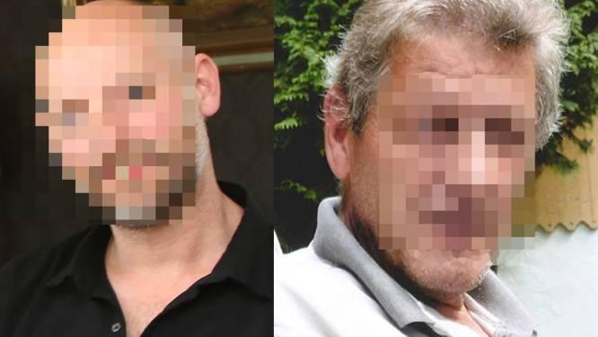 """Voormalig bodyguard koningshuis die verdacht is in moorddossier mag voorhechtenis thuis uitzitten met enkelband: """"Hij is geen gevaar voor de maatschappij"""""""