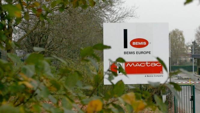 Milquet neemt 'pestbedrijf' MACtac onder de loep