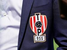 Foutje, bedankt: drie spelers TOP Oss missen derby met FC Den Bosch ondanks negatieve coronatest