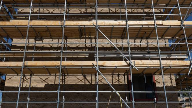 Vooral woningzoeker in de toekomst heeft baat bij bouw van 40.000 woningen in Eindhoven