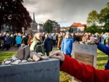 Steenwijkerland en Meppel doen onderzoek naar onteigening Joodse bezittingen: 'Morele plicht'