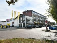 Lovende reacties op plan Jumbo Kuipers in Oldenzaal; verkeersveiligheid blijft punt van zorg
