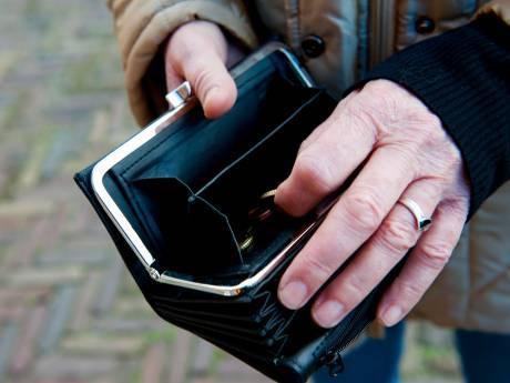 Huisvesters en gemeente Wageningen werken samen om geldzorgen te voorkomen