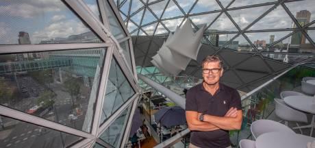 Overnamehonger nog lang niet gestild: Eindhovense digitale marketinggroep Happy Horizon wil opnieuw verdubbelen