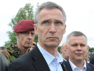 NAVO hamert op meer geld voor defensie