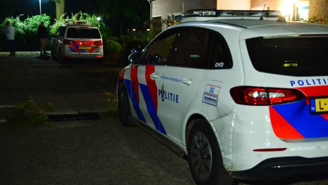 Jongen (17) uit Bakel aangehouden voor steekincident Deurne: slachtoffer sprak groep aan op vuurwerk