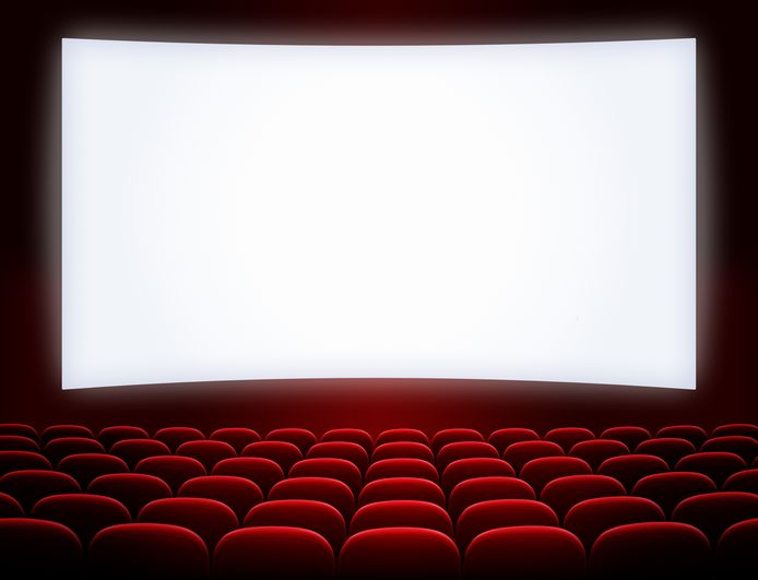 Wie de cinema naar zijn eigen straat wilt halen, kan zich tot 10 mei inschrijven.
