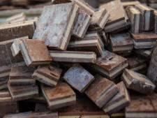 Chocolade, bananen en koffie te koop voor minder dan een euro: dumpprijzen met morele boodschap