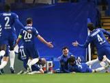 Samenvatting | Bekijk hoe Chelsea voor het eerst in 9 jaar weer CL-finale haalt