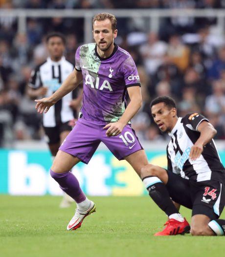 Tottenham Hotspur komt naar Vitesse: GelreDome uitverkocht