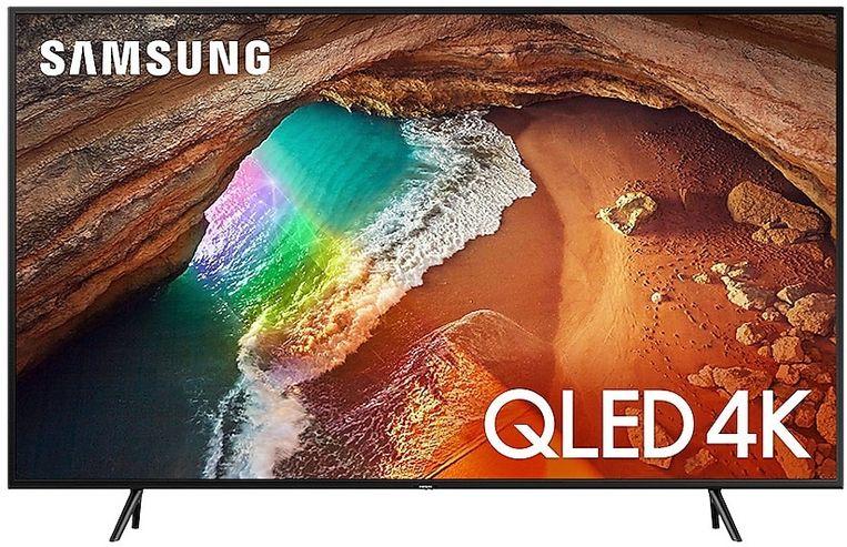 Samsung QLED 55Q60R