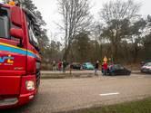 Oirschot geeft niet thuis in commotie rond verharding zandpad Jan de Rooy