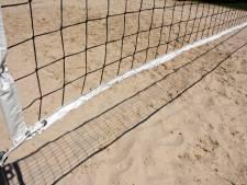 EK beachvolleybal onder 22 jaar naar Vlissingen