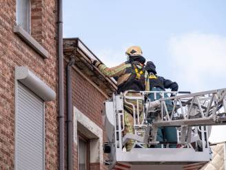 STORM AURORE: Brandweerzone Rivierenland kreeg al 30 oproepen over stormschade, politie roept op om rijstijl aan te passen