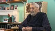 Dit is de nieuwe oudste man ter wereld