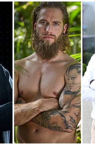 Van 'Expeditie Robinson' tot 'Big Brother': wat deden deze winnaars met hun prijzengeld?