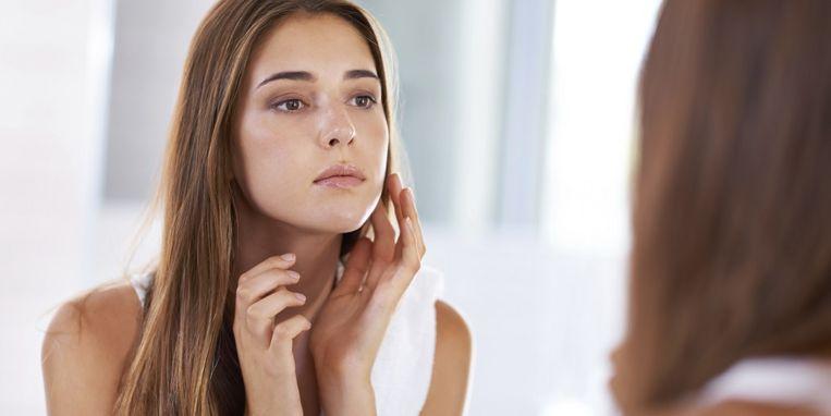 huidverzorging.jpg