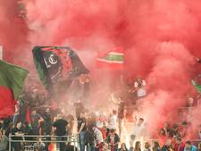 Vijf tips voor Vitesse-supporters: Wat je moet weten van Zulte Waregem