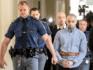 Haagse oberschoppers krijgen 5 en 6 jaar cel in Praag, OM gaat in hoger beroep