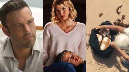 Nieuw op Netflix: deze films en series verschijnen de komende weken