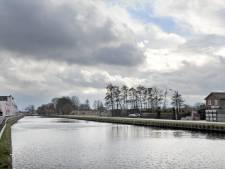 Twenterand: 'Niet in gebreke gebleven bij vergunning werkzaamheden kanaal'