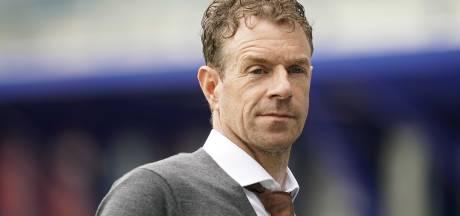 PEC wil seizoen tegen FC Groningen afsluiten met vuurwerk