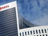 Barendrecht haalt half miljoen voor coronaherstel uit Eneco-pot