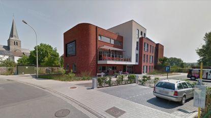 Eén bewoner in quarantaine, alle personeel en alle andere bewoners van stedelijke woonzorgcentra in Oudenaarde testen negatief op Covid-19