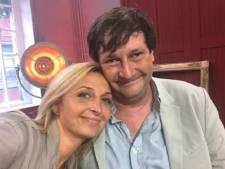 """Pourquoi on ne verra plus l'acheteur belge Stéphane Vanhandenhoven dans """"Affaire Conclue"""""""