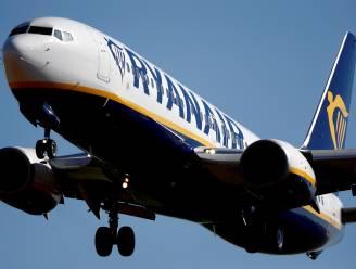Ryanair wil 5000 extra mensen aannemen in Europa