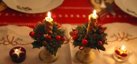 Op zoek naar het échte kerstgevoel
