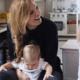 Uniek: Manon krijgt 5 kinderen in slechts 2 jaar tijd