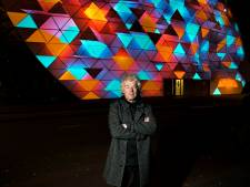 Directeur Glow: de balans tussen de kunstwerken maakt festival bijzonder